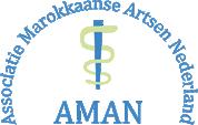 -AMAN- Associatie Marokkaanse Artsen Nederland - Welkom op de website van AMAN