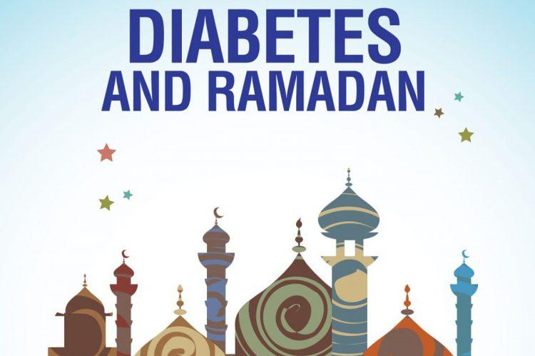 AMAN diabetes & ramadan campagne 2018