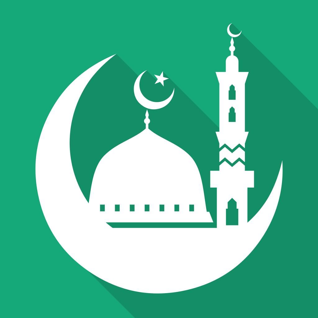Ramadan 2020, diabetes en COVID